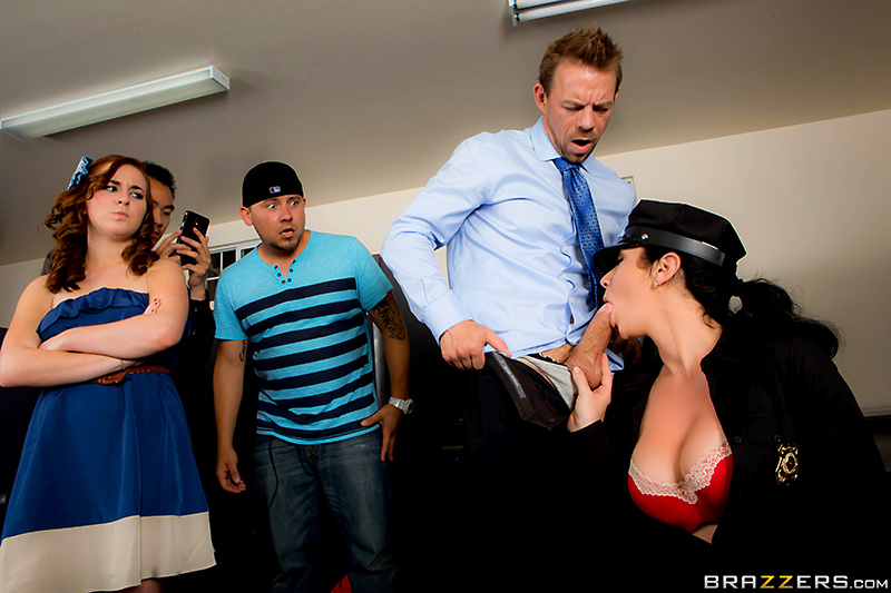 static brazzers scenes 8275 preview img 07
