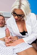 Top pornstar Gigi Allens, Mick Blue