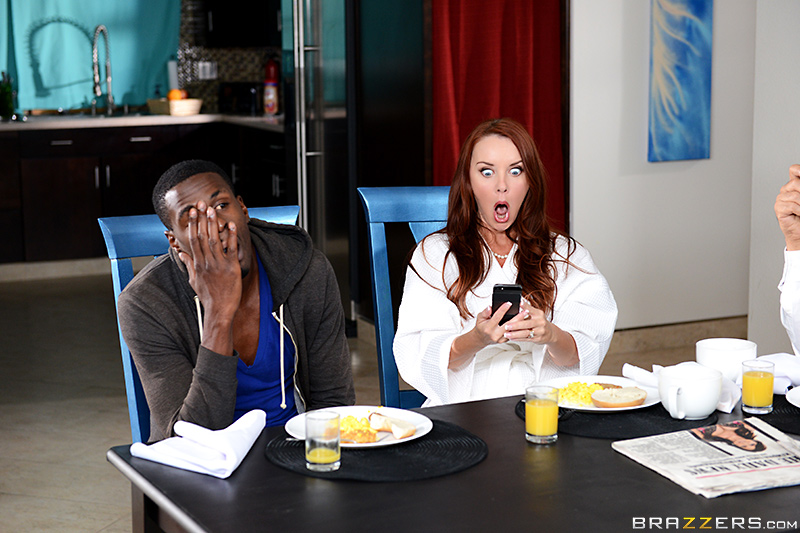 static brazzers scenes 8308 preview img 02