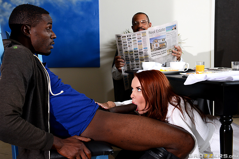 static brazzers scenes 8308 preview img 08