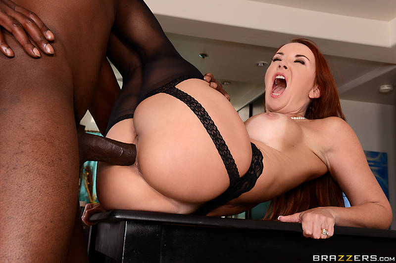 static brazzers scenes 8308 preview img 09