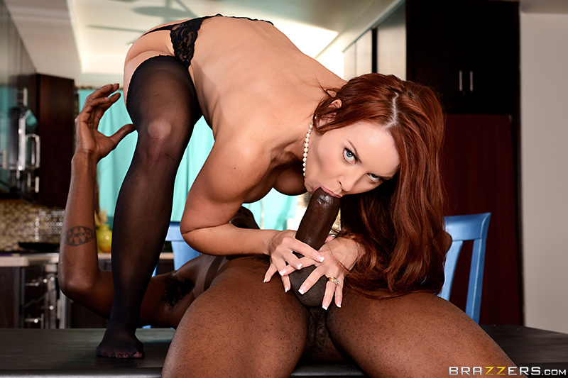 static brazzers scenes 8308 preview img 13