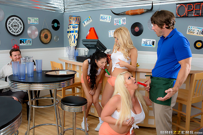 static brazzers scenes 8313 preview img 07