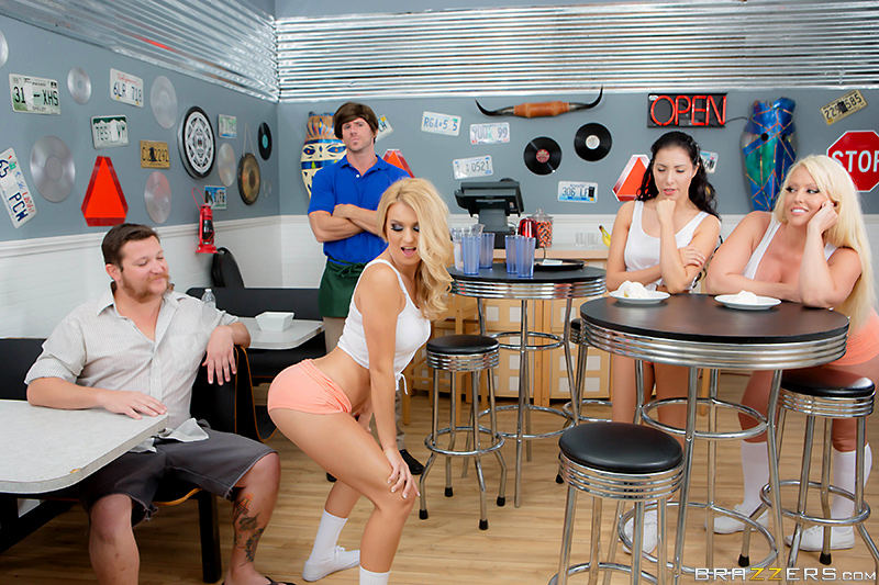 static brazzers scenes 8313 preview img 12