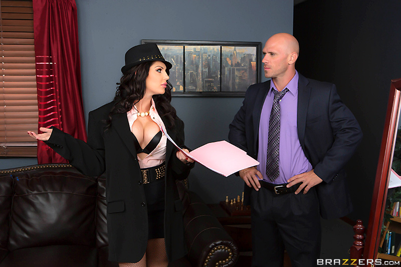 static brazzers scenes 8314 preview img 02