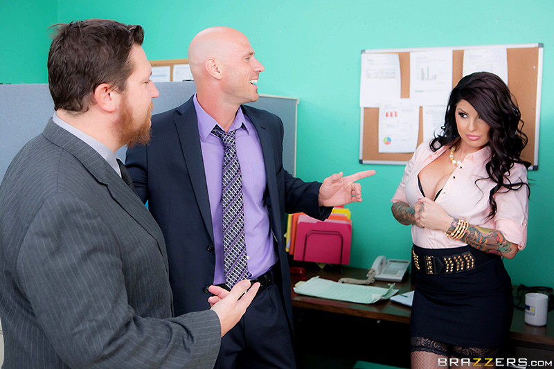 static brazzers scenes 8314 preview img 07
