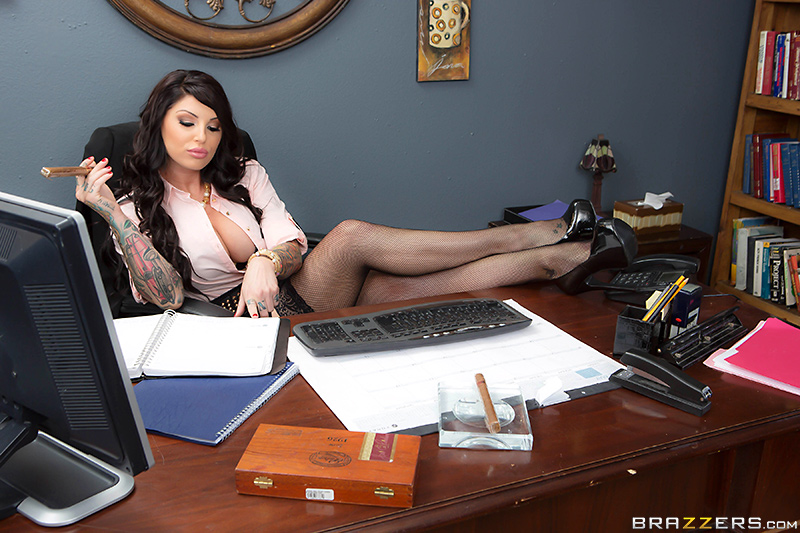 static brazzers scenes 8314 preview img 12