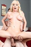 Madison Scott08