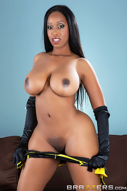 Brazzers Big Tits Riding Dick