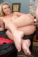 Brooke Wylde15
