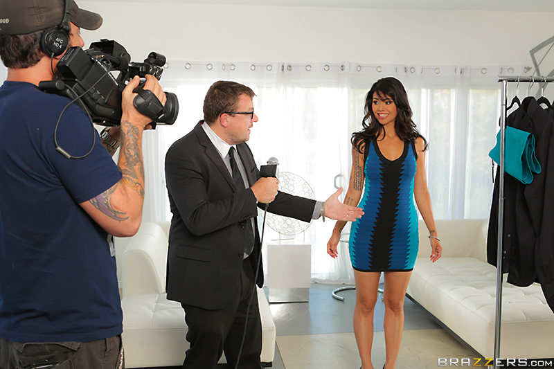 static brazzers scenes 8348 preview img 03