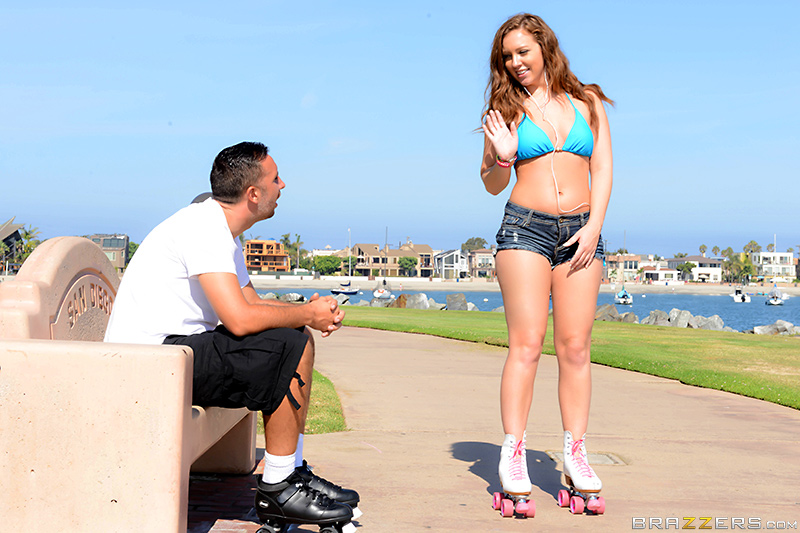 static brazzers scenes 8361 preview img 07