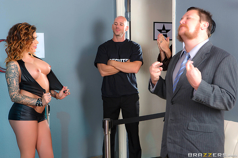 static brazzers scenes 8365 preview img 02
