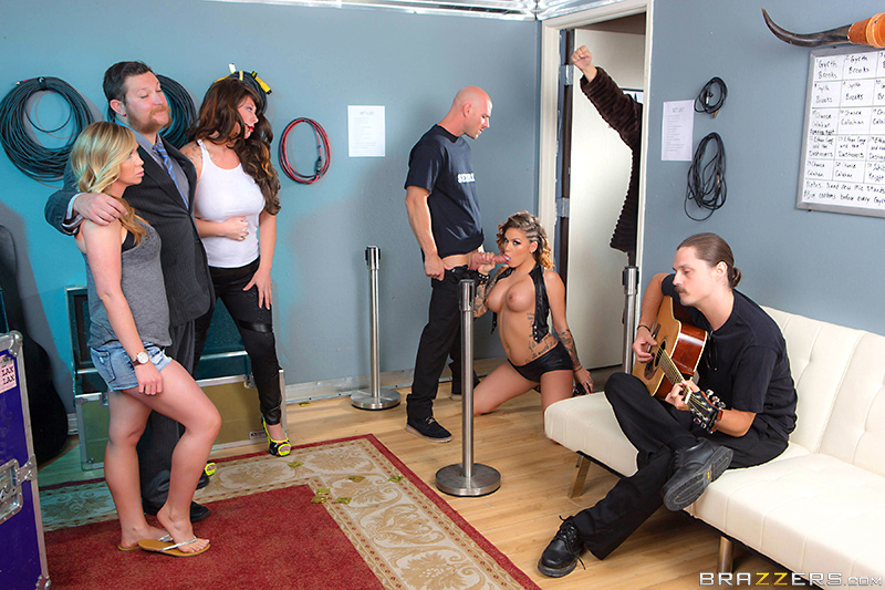 static brazzers scenes 8365 preview img 07