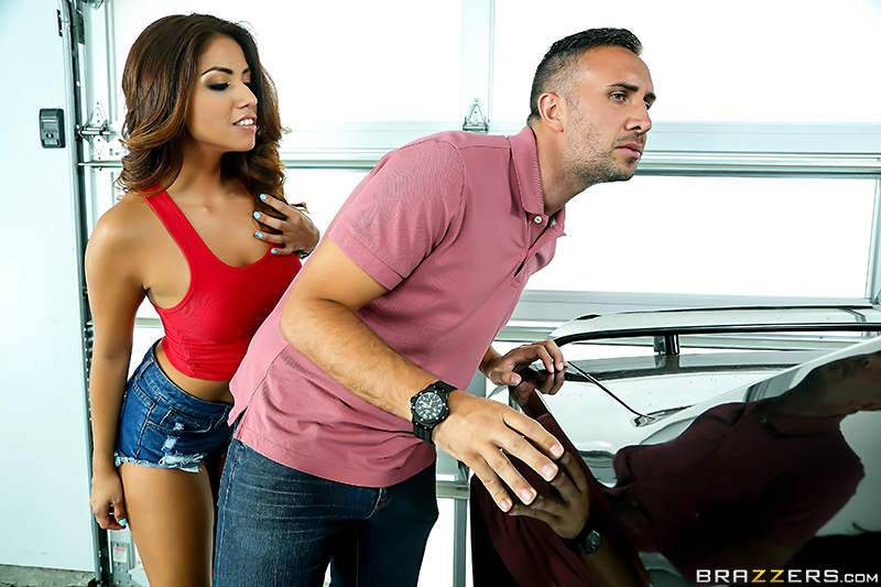 static brazzers scenes 8372 preview img 11