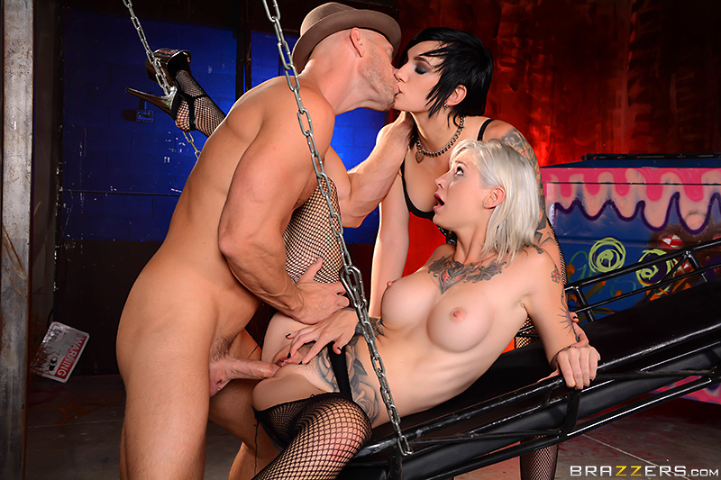 static brazzers scenes 8377 preview img 04