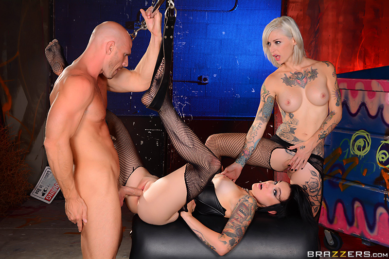 static brazzers scenes 8377 preview img 09