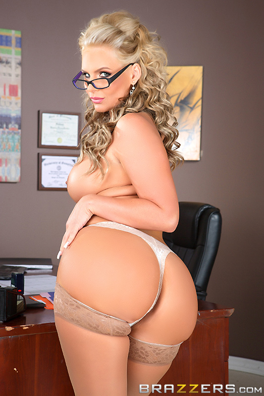 static brazzers scenes 8410 preview img 01