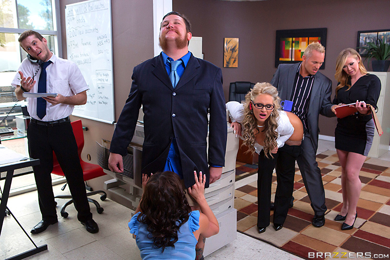 static brazzers scenes 8410 preview img 08