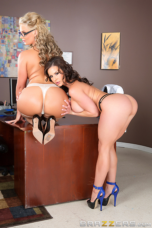 static brazzers scenes 8410 preview img 11