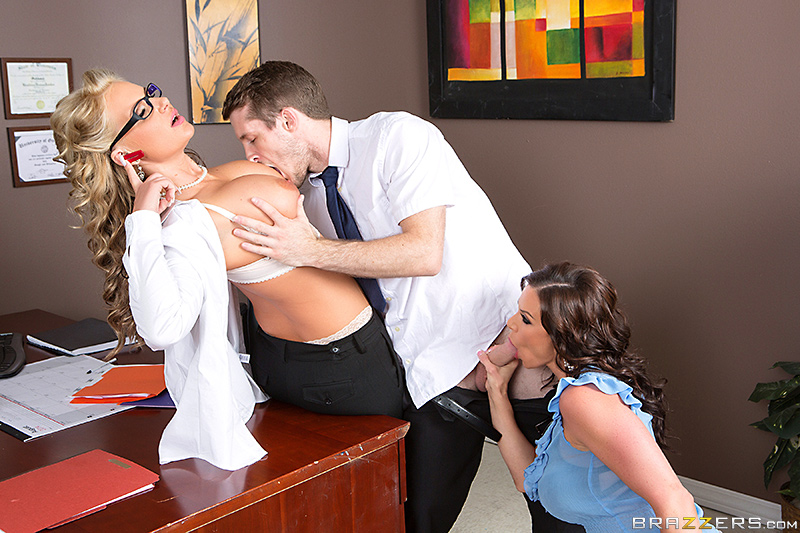 static brazzers scenes 8410 preview img 12