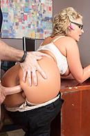 Phoenix Marie, Kendra Lust04