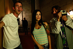 brazzers  sienna milano, american whore story part one