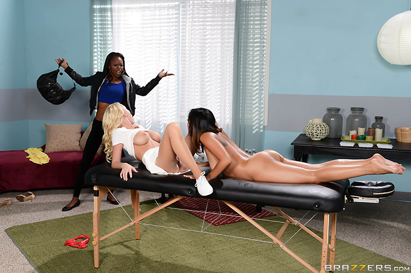 static brazzers scenes 8435 preview img 14