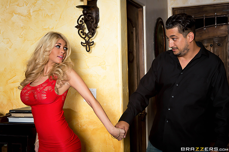 static brazzers scenes 8449 preview img 02