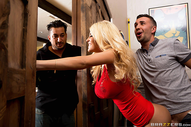 static brazzers scenes 8449 preview img 09