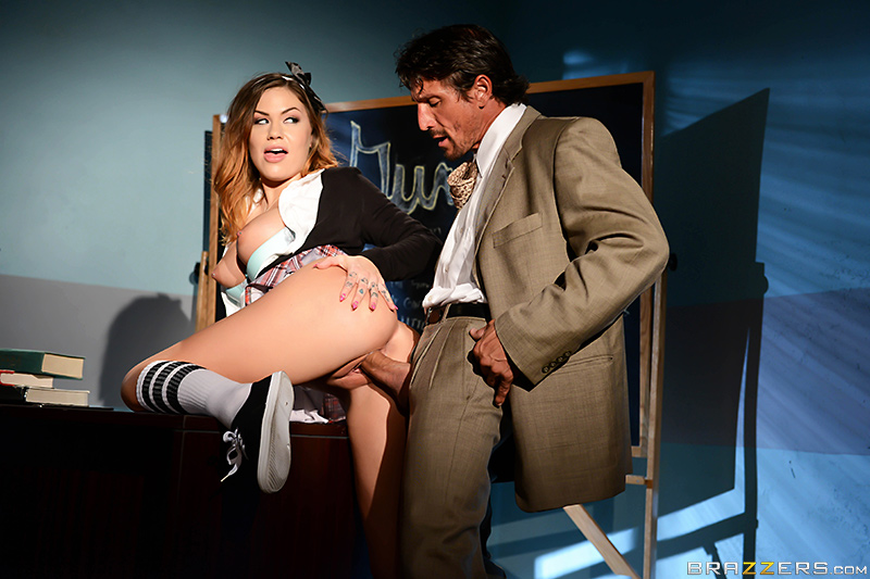 static brazzers scenes 8450 preview img 04