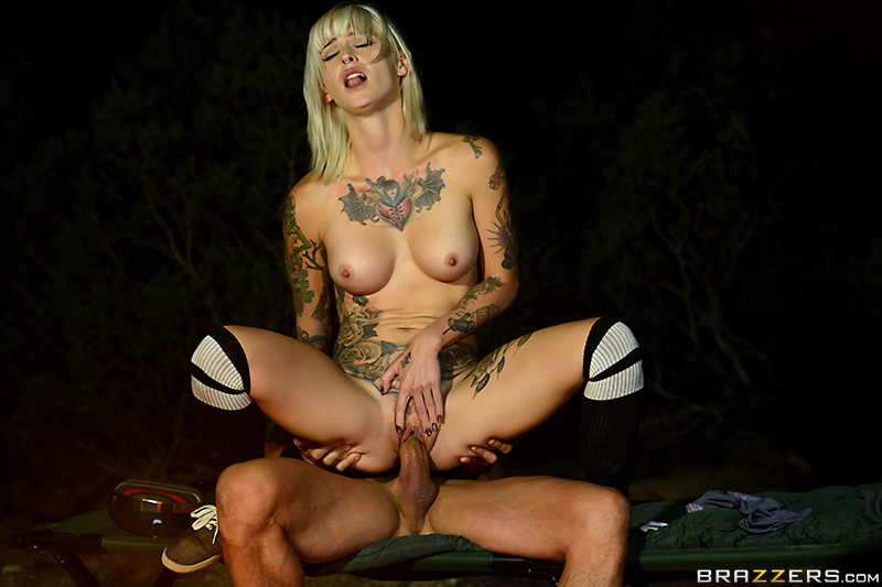static brazzers scenes 8454 preview img 04