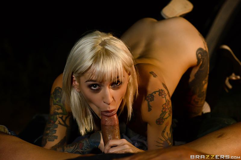 static brazzers scenes 8454 preview img 08