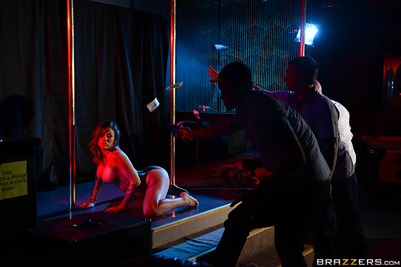 static brazzers scenes 8456 preview img 02