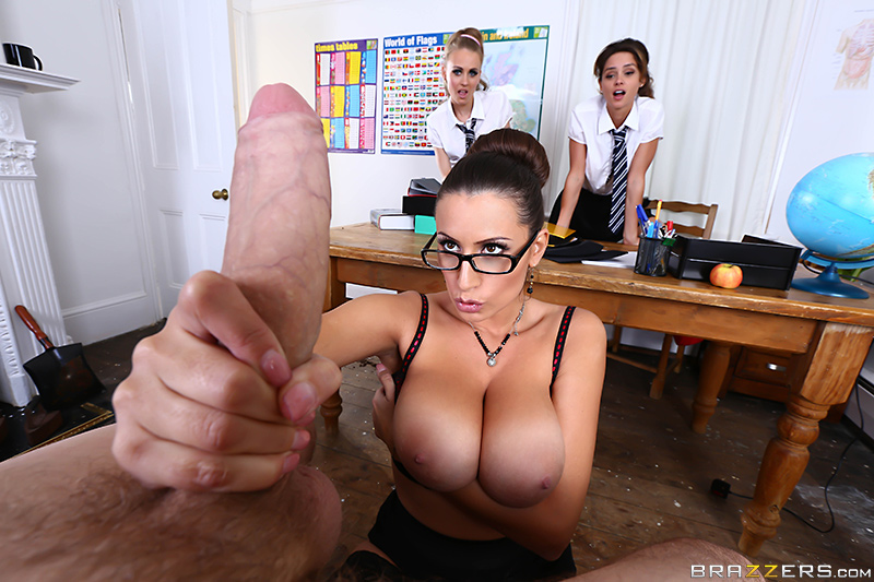 фото порно учительниц member