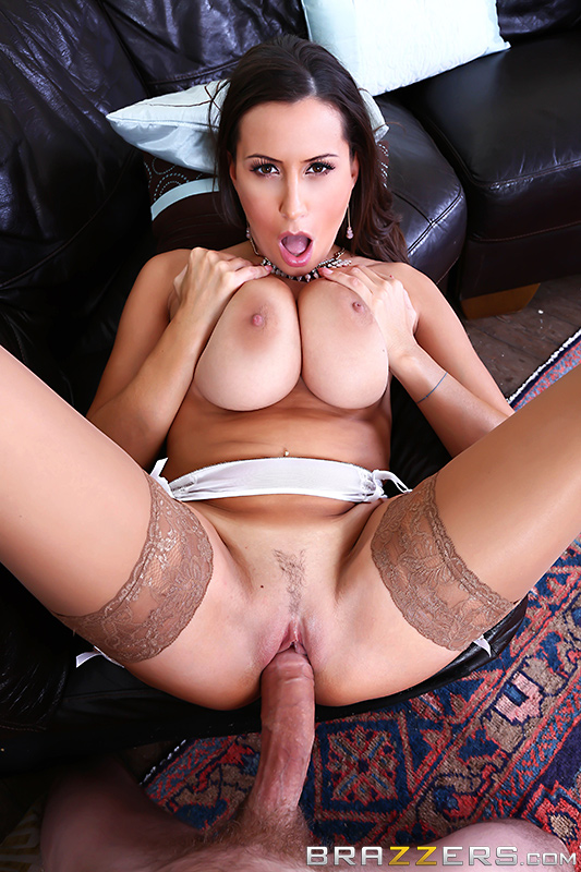 static brazzers scenes 8484 preview img 05
