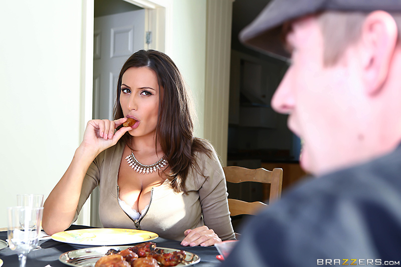 static brazzers scenes 8484 preview img 07