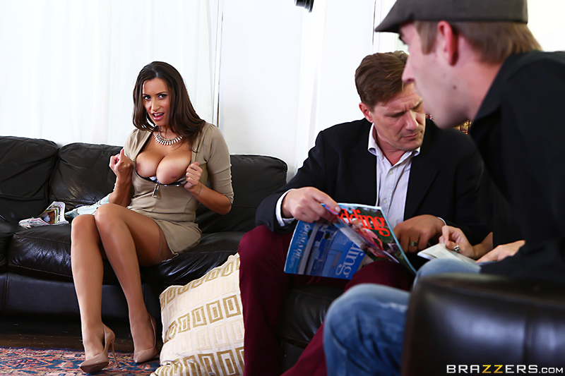static brazzers scenes 8484 preview img 10