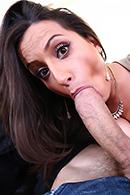 Sensual Jane08