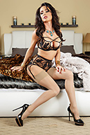 Jessica Jaymes05