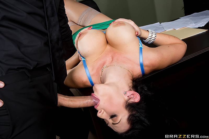 static brazzers scenes 8505 preview img 07