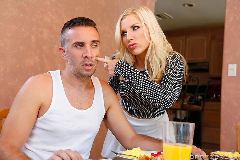 static brazzers scenes 8506 preview img 07