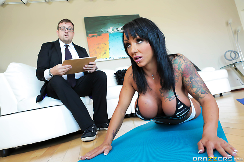 static brazzers scenes 8507 preview img 07