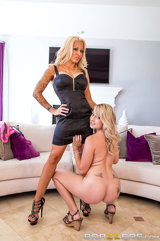 static brazzers scenes 8509 preview img 07