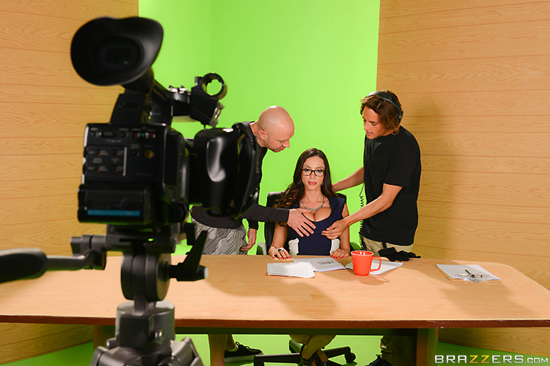 static brazzers scenes 8516 preview img 07
