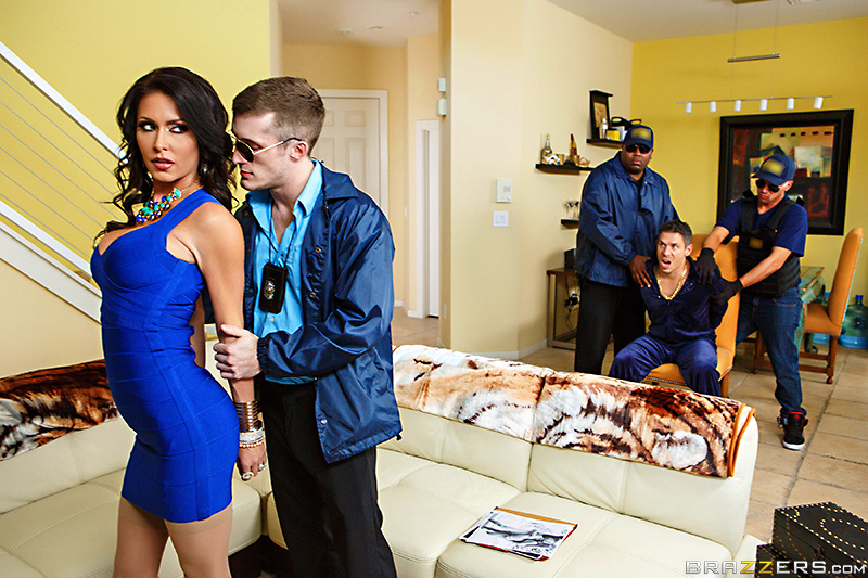 static brazzers scenes 8519 preview img 07