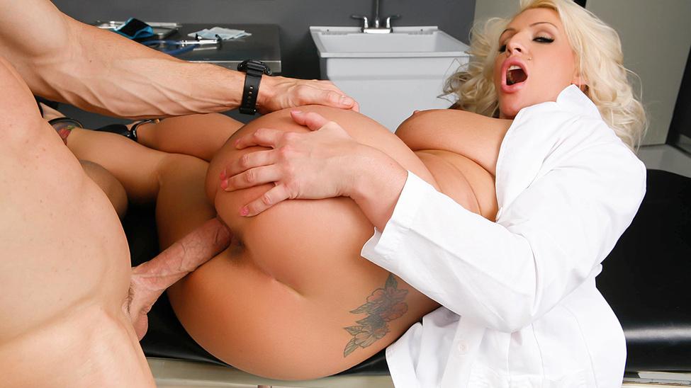 Порнофото медсёстры смотретьбесплатно фото 241-311