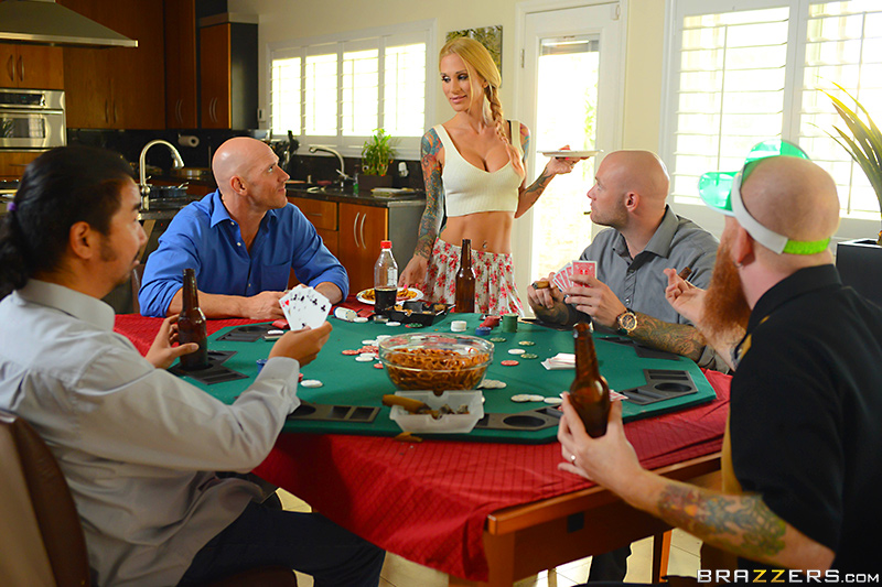 static brazzers scenes 8553 preview img 02