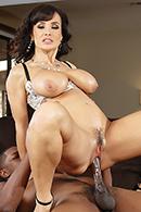 Lisa Ann10