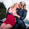 video sesso gratis n.6